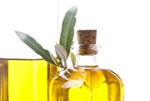 EVOO from Italy