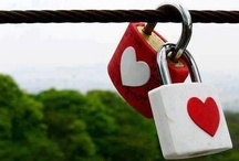 Lovely Hearts / Lovely Heart Pictures I love