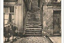 Vieux Montmartre