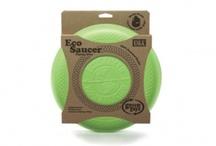 Frisbee Packaging
