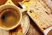 Café Casa Bauducco