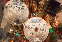 Repurpose CDs