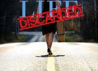 Life Discarded Reviews