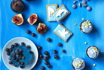Food Art and Styling
