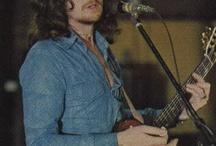 Jon Yes Anderson