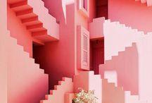 __architecture