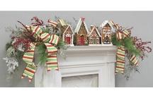 Cute Christmas Ideas / by Jessica Bass