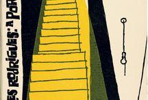60-talsböcker