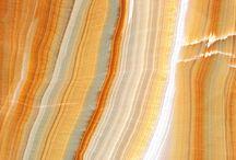 Текстуры камень