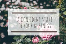 Confidence letters