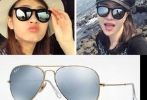 Ray Ban Sunglasses only $24.99  G5XKnqYLvB / Ray-Ban Sunglasses SAVE UP TO 90% OFF And All colors and styles sunglasses only $24.99! All States -------Order URL:  http://www.GGS199.INFO