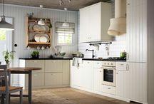Fresh Ikea K chen Wer auf der Suche nach einer moderne K chenlandschaft zu einem unschlagbaren Preis Planungshilfe f r ergonomische K chen