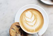= COFFEE =