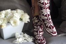 Moonstar Trends / Wonderful trending items from the talented Moonstar Favathon Team / by Silvana Sagan Jewelry & Designs