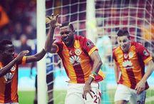 lion greeting / #Galatasaray'ı Bilmeyene ''AŞKI'' Anlatamazsın.