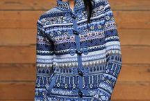 super swetr