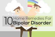 Bipolar help