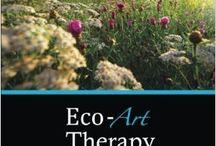 Ökoterápia/ Ecotherapy