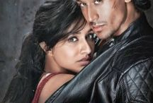 Movie Review / Get here latest released movie review and Rating.