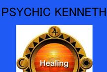 Accurate Psychic Reading on WhatsApp: +27843769238