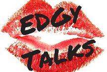 EDGy Talks