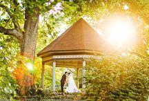 New Jersey Wedding Photographers   NJ Wedding Photos