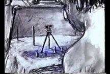 Animation Videos