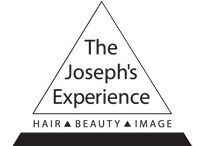 The Josephs Experience salons / Our Flitwick & Broughton salons