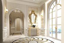 decori marmo