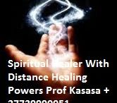 Stop and Reverse a Curse Spell Prof Kasasa +27739990051
