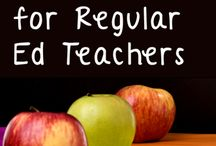 Physical Education Resources!