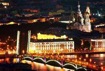 St.Peterburg