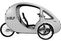 bici coche