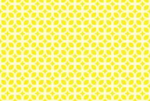 Fabric I want / by Jennie Tracy