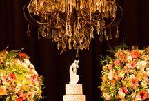 Casamentos Decoraçao / Tudo sobre casamento