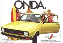 Brasil anos 70