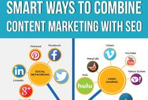 Médias sociaux / #mediasocial #reseauxsociaux #infographie #tips #images