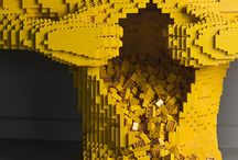 Lego / by Joeb73