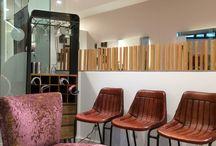 Twinkle AEZ Poppenbüttel / Impressionen aus unserer Twinkle Brow Bar im Alstertal-Einkaufszentrum in Poppenbüttel, Heegbarg 31, 22391 Hamburg // Unsere Öffnungszeiten: Montag bis Samstag 09.30 bis 20 Uhr // Telefon: 040 611 378 90 // Wir freuen uns auf euch!