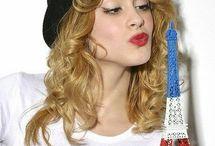 Liana Andreea