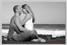Photography reference - Couples