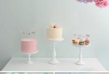 Doğum günü partisi fikirleri