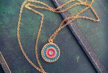 hand made gifts /  * https://m.facebook.com/Miaforakenankairo-473639456115987/