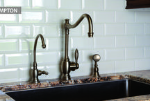 Virginia Tile Product Photos / Tile, Bathrooms, Kitchens, Flooring, Backsplash
