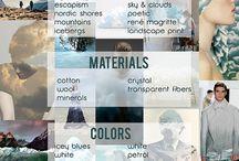 2016 Interior Design Trends / New trends in the world of Interior Design