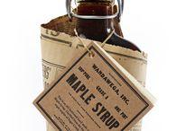 Bottle heART