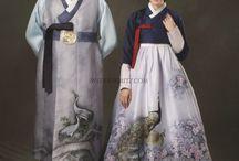 Korea Cultura