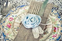 cutlery crafts
