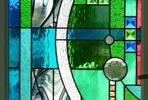 Awesome Stained glass