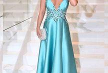 Vestidos II